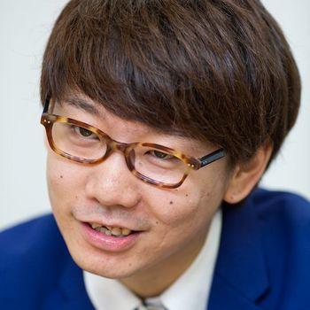 img_sanshiro_interview4_vol2.jpg
