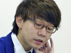 sanshiro_02.jpg
